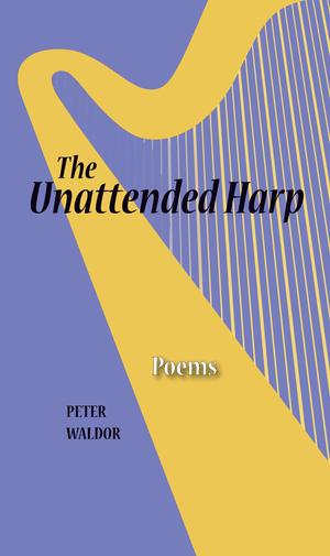 The Unattended Harp - Peter Waldor.jpeg