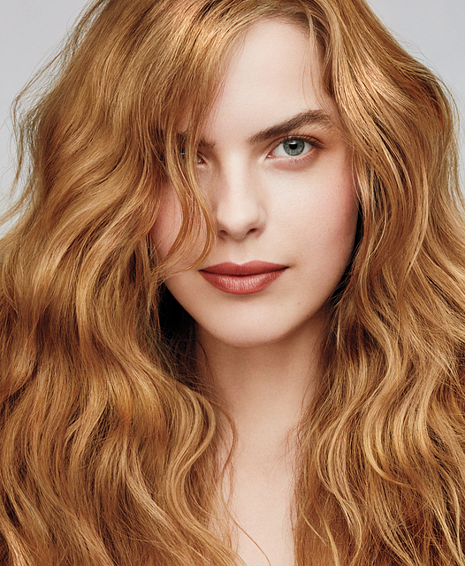 We Love AVEDA - Find Out Why Here