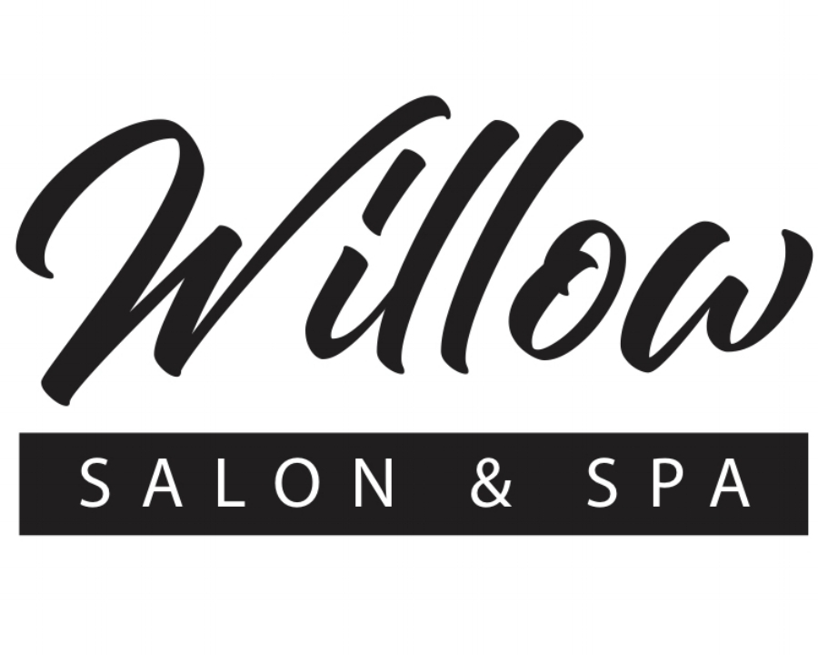 Willow Salon and Spa | Rapid City, SD