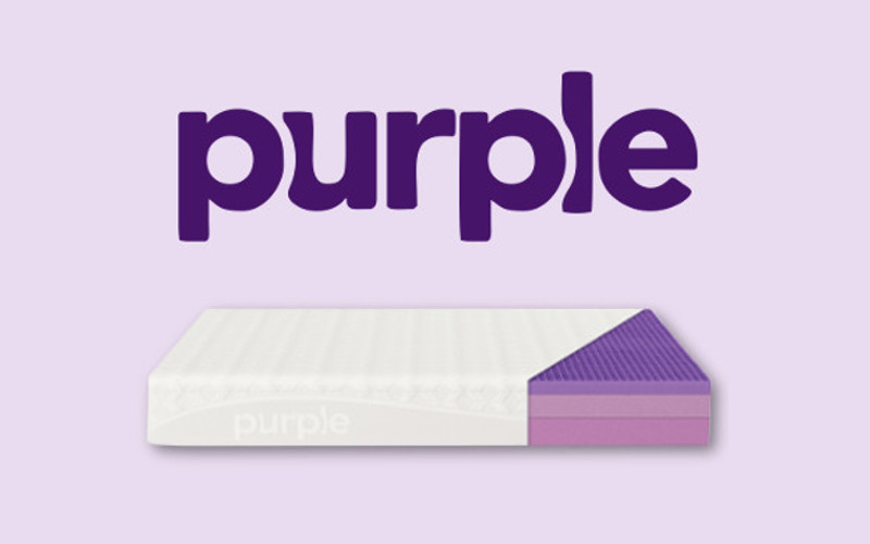 purple-mattress-review-800x500 (1).jpeg