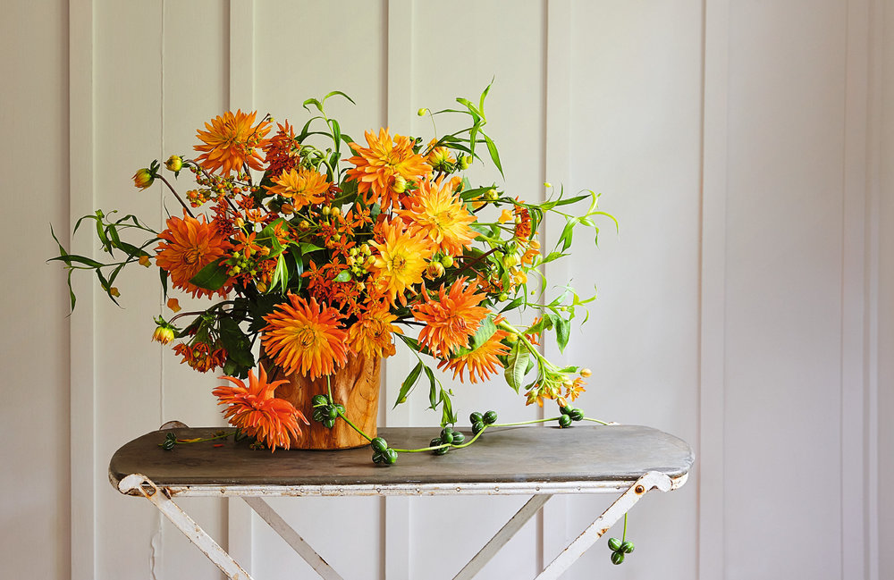 Acc.Botanist-Orange Opener_preview.jpeg