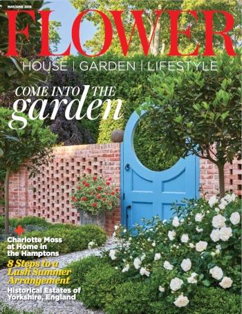 FLOWER_COVER_LO.jpg