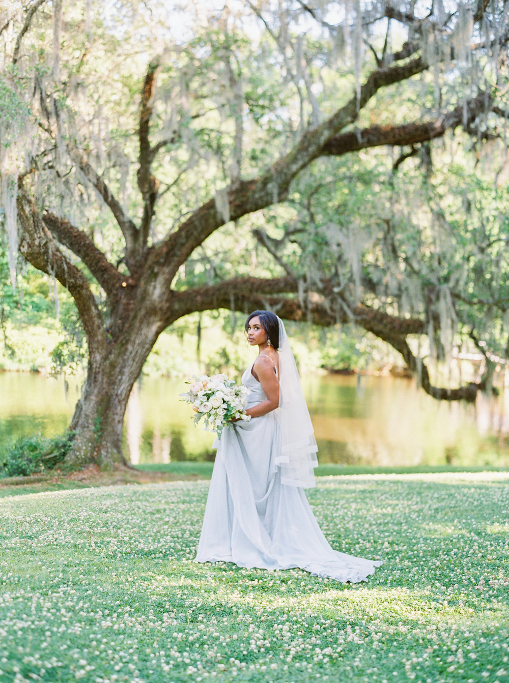 Charleston_Retreat_Kati_Rosado_Fine_Art_Film_Wedding_Photographer-54.jpg