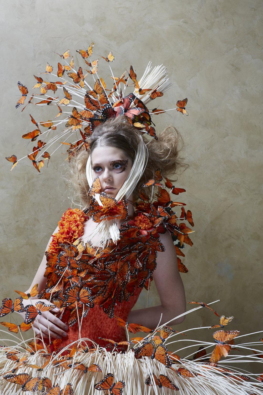 Florals by Joyce Mason-Monheim