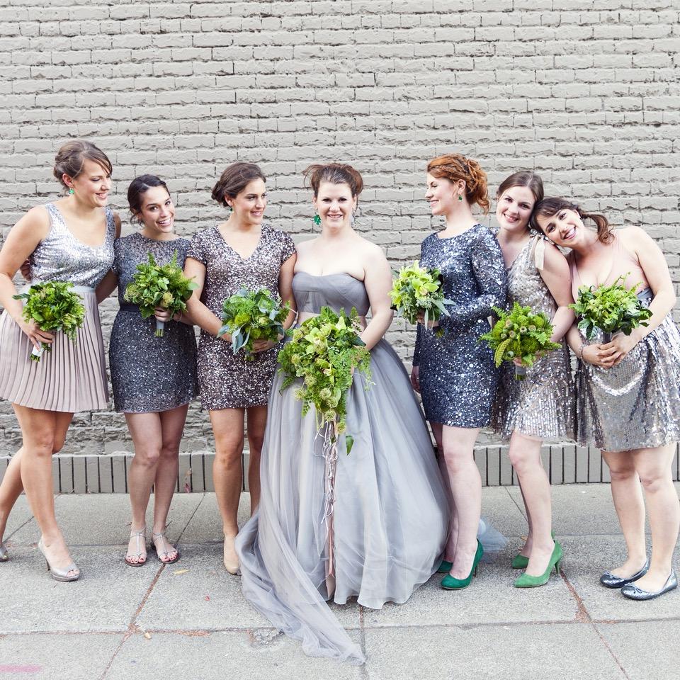 Alicia Schwede - Green Wedding.jpeg