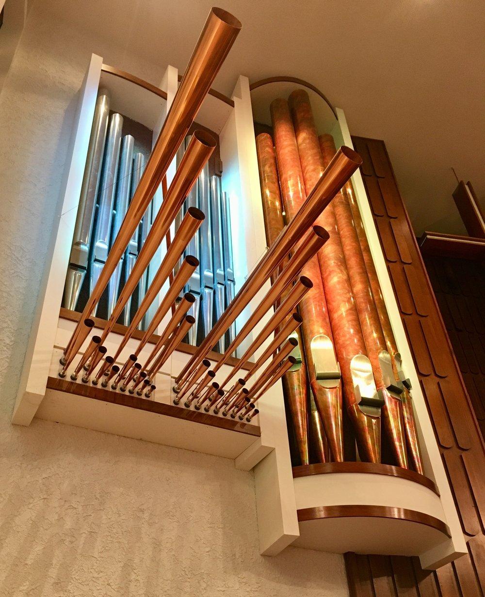 organ facade pipes neutral color.jpg