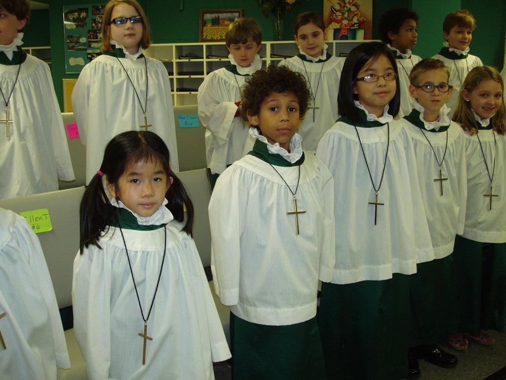 King's Choir - multi.JPG