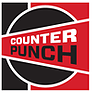 counter punch.png