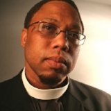 rev.-lennox-yearwood.jpg