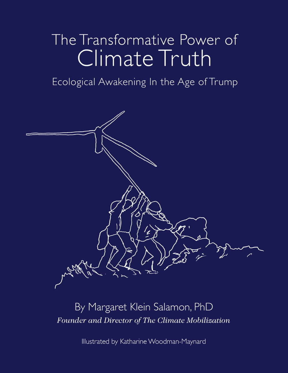 The Transformative Power of Climate Truth_ Ecological Awakening in the Trump Age-01.jpg
