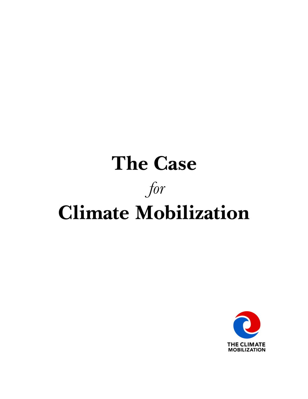 The Case for Climate Mobilization-01.jpg