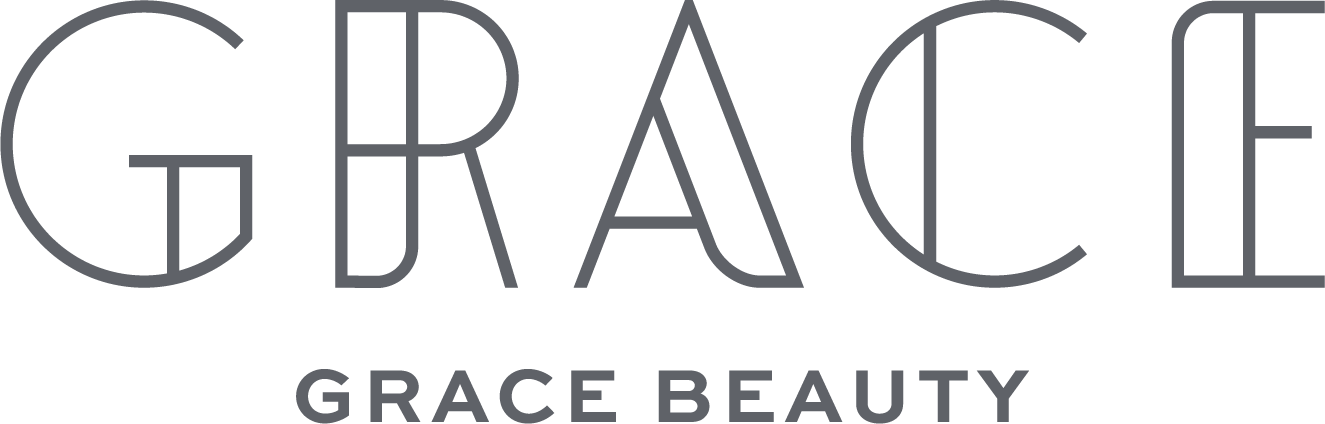 Grace Beauty