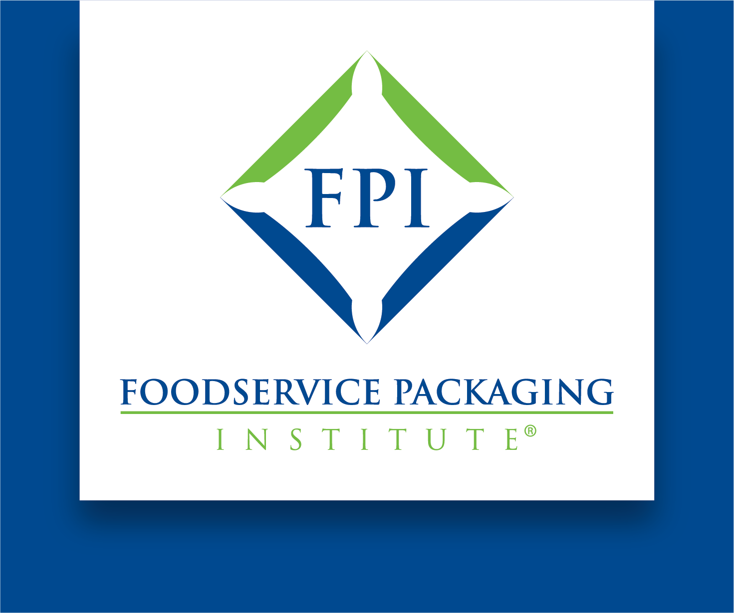 About fpi foam recycling coalition about fpi reheart Image collections