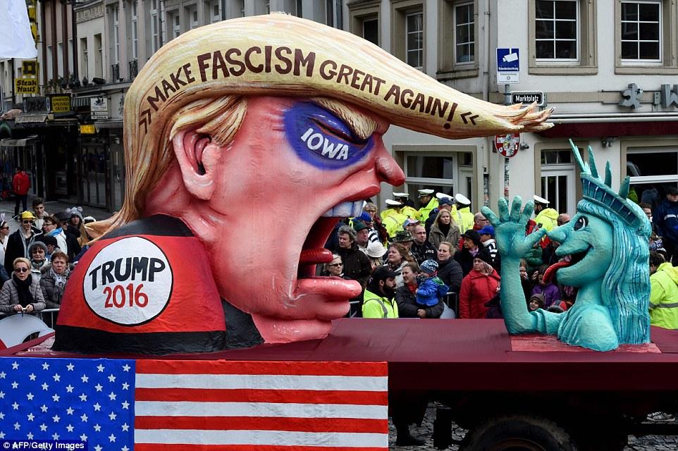 AmericanElection2016.jpg