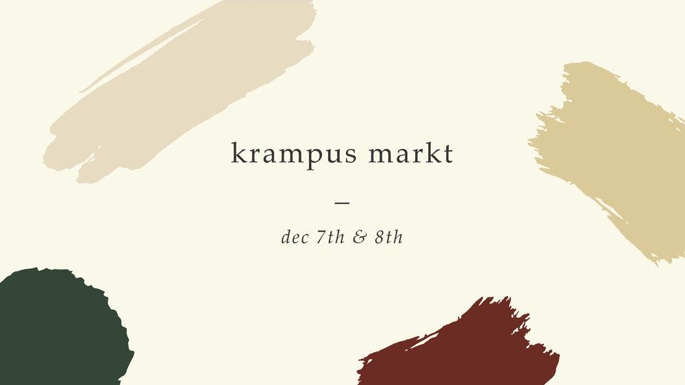 KrampusFBBannerImage.jpg