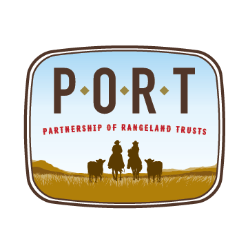 Partnership of Rangeland Trusts