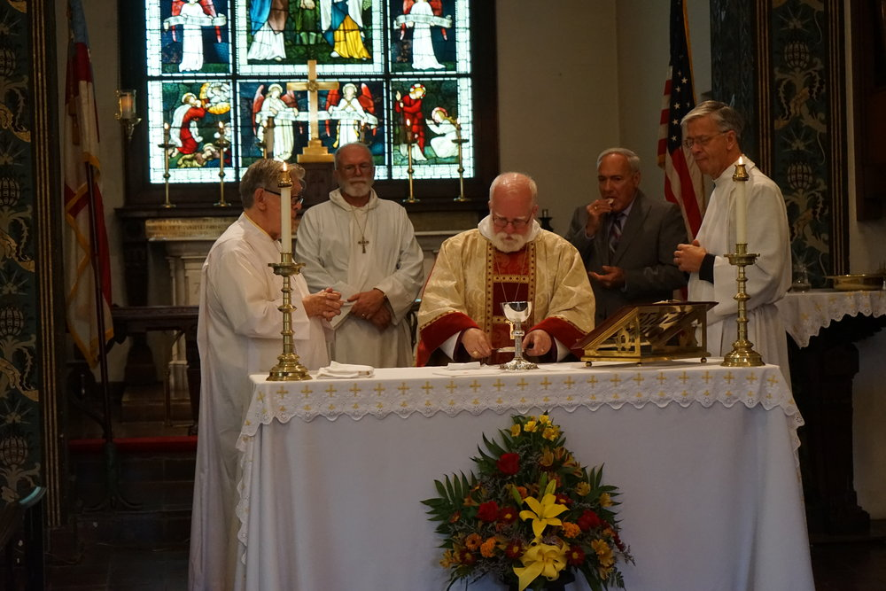 Bishops Visit-49.jpg