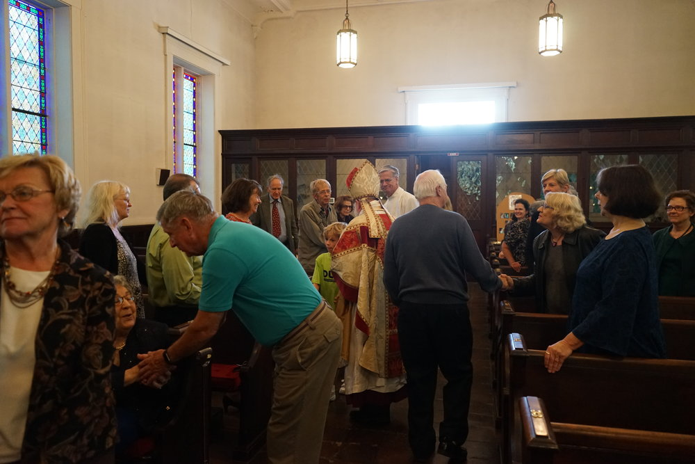 Bishops Visit-77.jpg