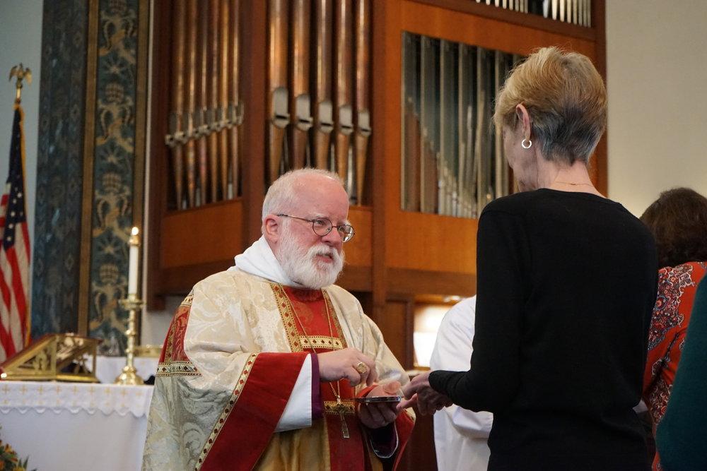 Bishops Visit-84.jpg