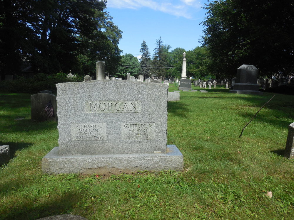 Richard L Morgan.JPG
