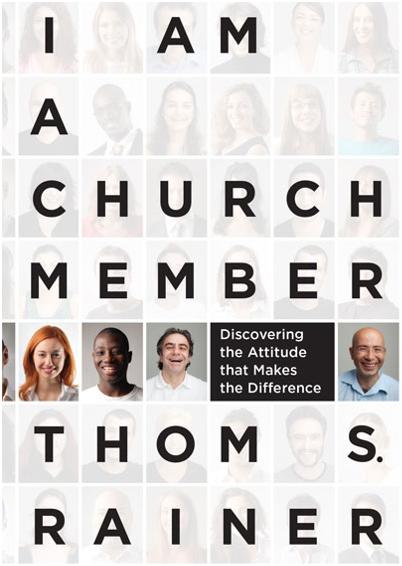 I-Am-A-Church-Member1.png