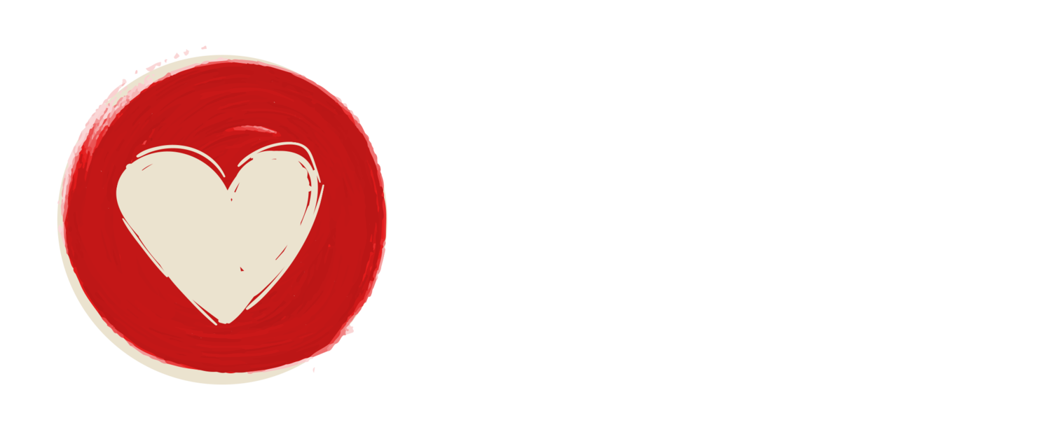 Living Word Love Fellowship