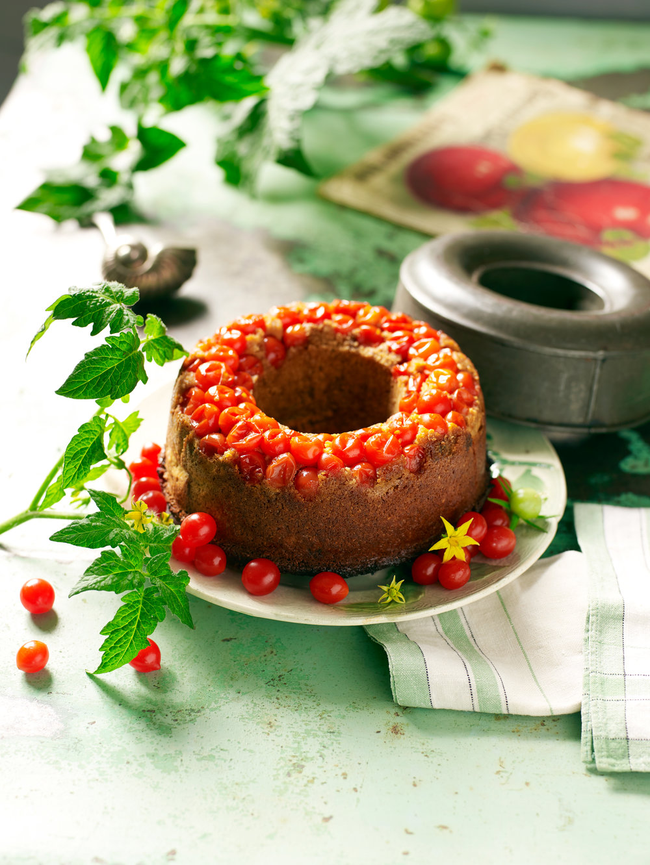 7858_tomatoalmond-cake63326.jpg