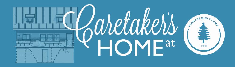 caretakershome.png
