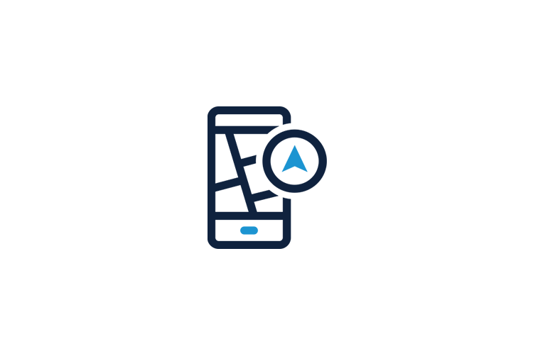TAP INTO THE INFORMATION YOU NEED INSTANTLY  Track any shipment and access documentation anytime, anywhere. With visibility 24/7, our technology puts answers at your fingertips. Quicker response times and more flexibility make customers happier.