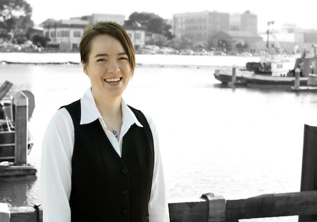 Kristin-Profile-Pic.jpg