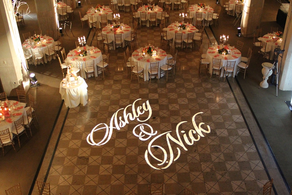 monogram-lighting-design-the-gillespie-wedding-louisville.jpg