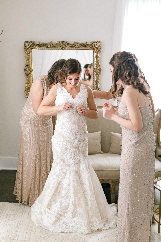 Kara Mike Wedding-Getting Ready Details-0050.jpg