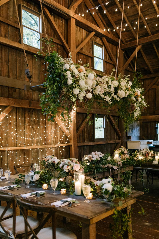 Kara Mike Wedding-Reception-0053.jpg