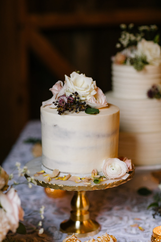Kara Mike Wedding-Reception-0019.jpg