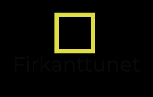 Firkanttunet-logo (2).png