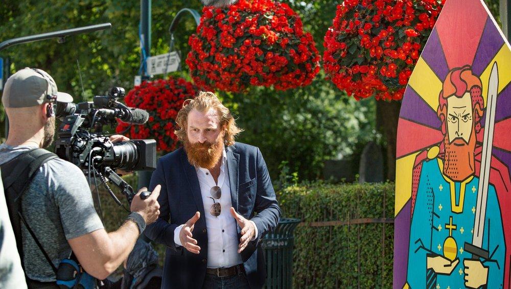 Photo:Aleksander Fremstad Askim/ Ekkofilm