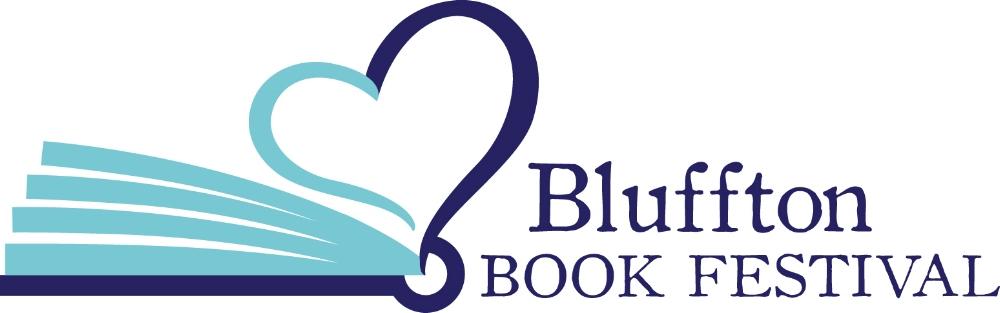 062216 Bluffton Book Logo.jpg