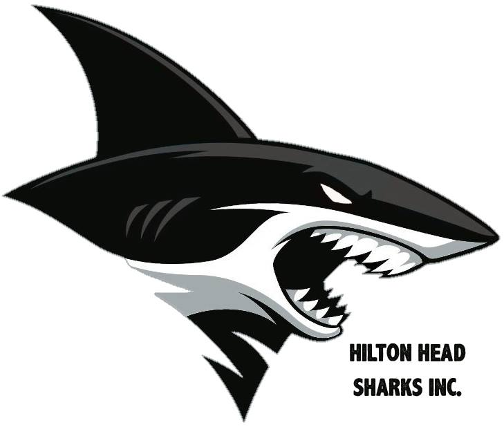sharks logo 2.jpg