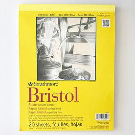 danielle-marx-ellie-design-strathmore-bristol-board.jpg