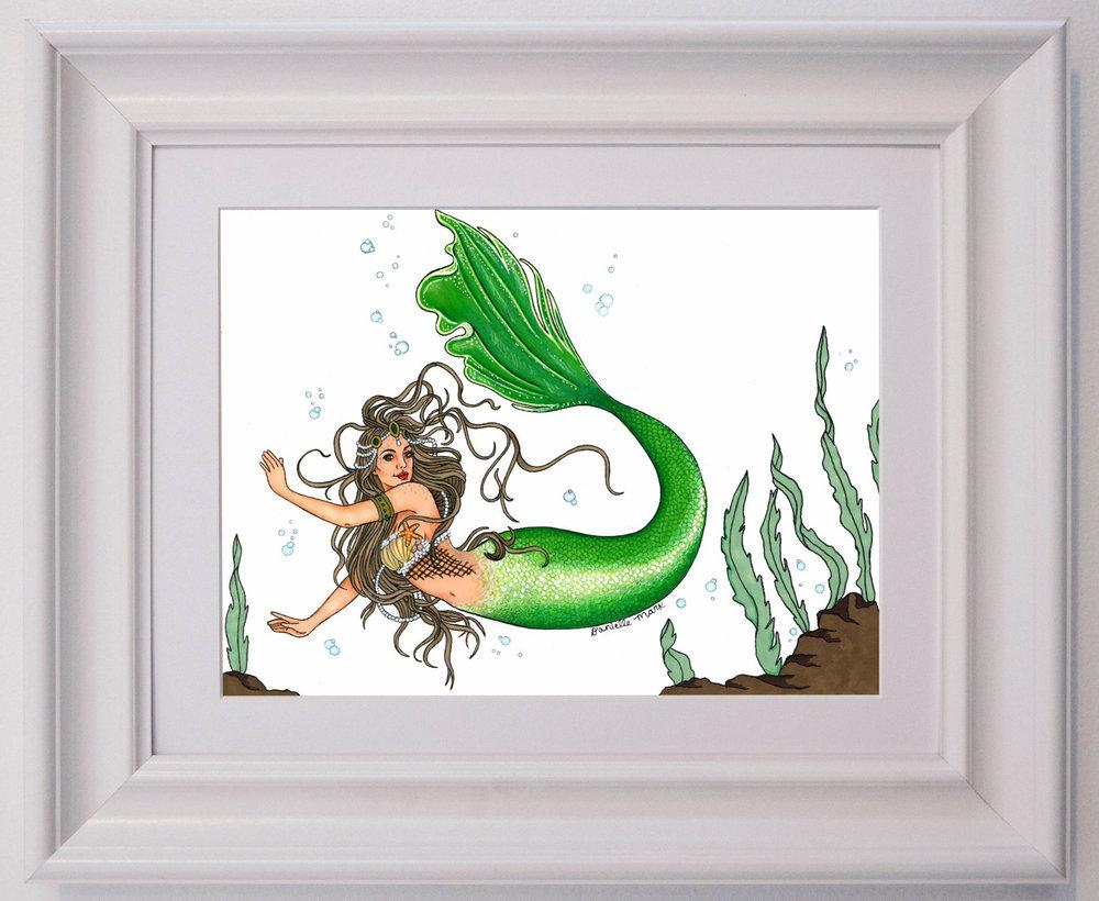 Green Mermaid 4.jpg