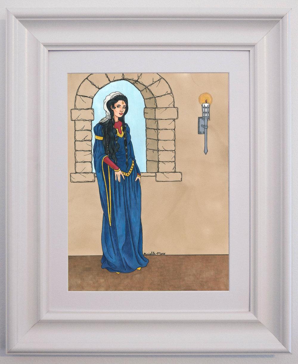 Medieval Princess 4.jpg