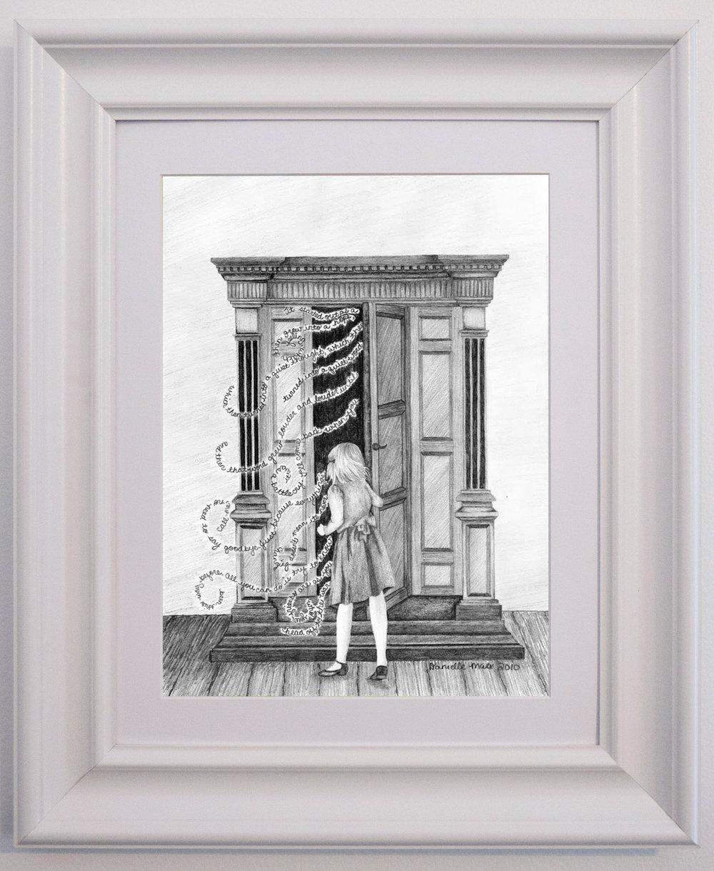 Door to Narnia 4.jpg