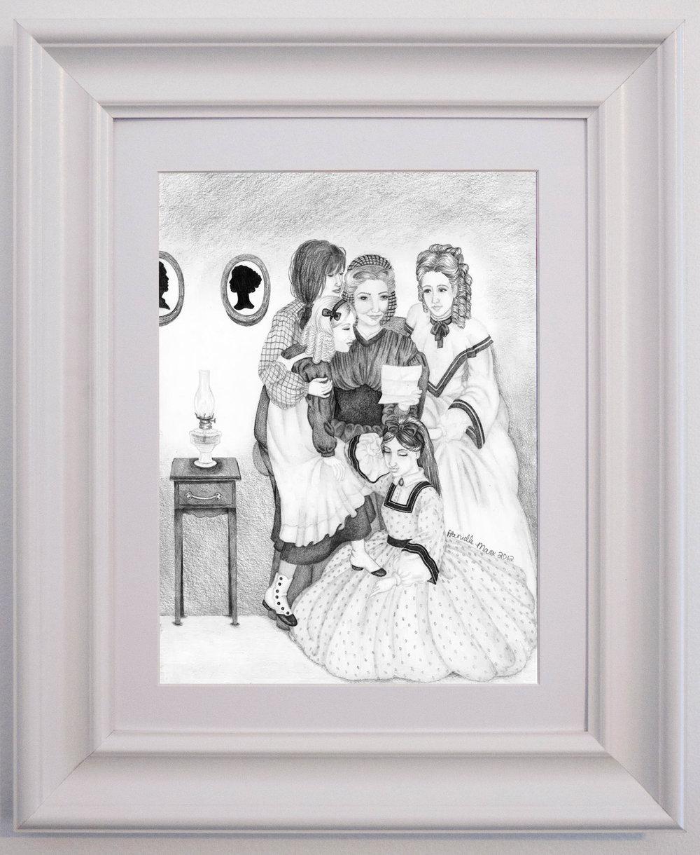Little Women 4.jpg