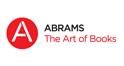 abrams.jpg