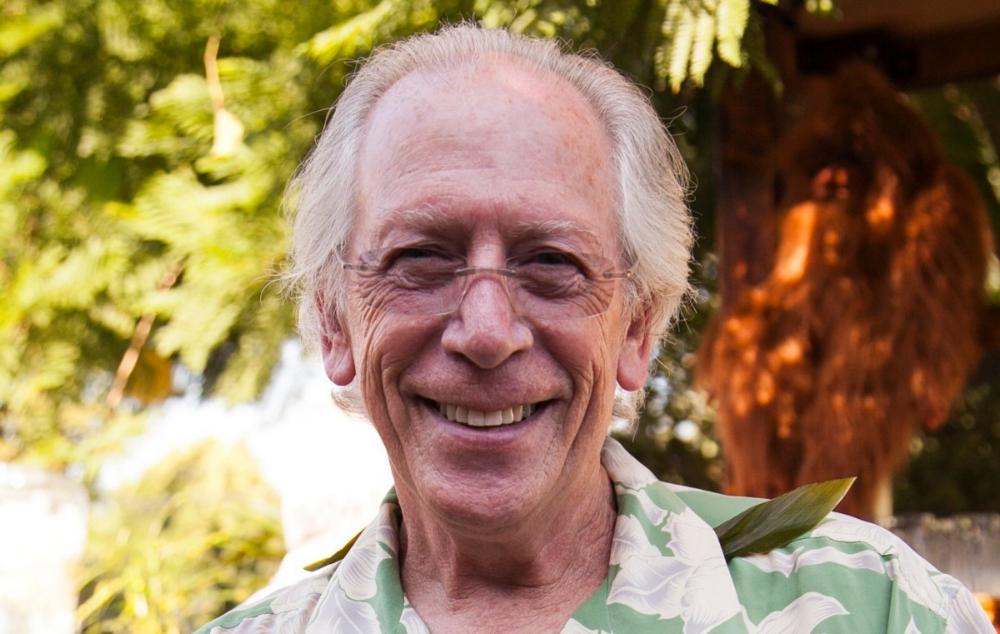 bob-goldberg-headshot.jpg