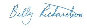 Billy's-Signature.jpg