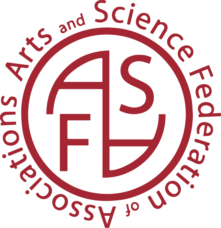 ASFA | Arts and Science Federation of Associations