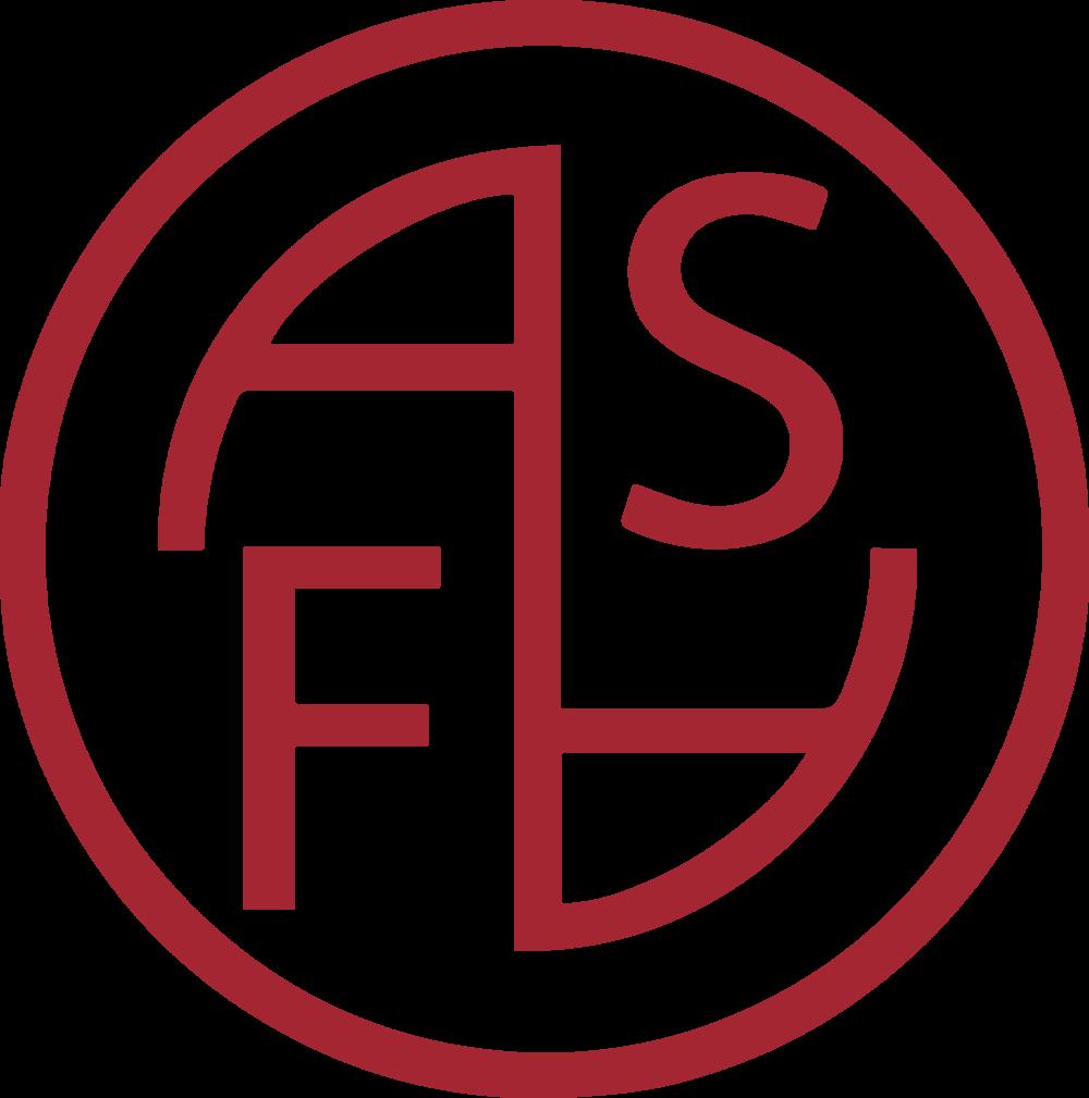 Gigi Cordeiro - Finance Coordinatorfinance@asfa.ca