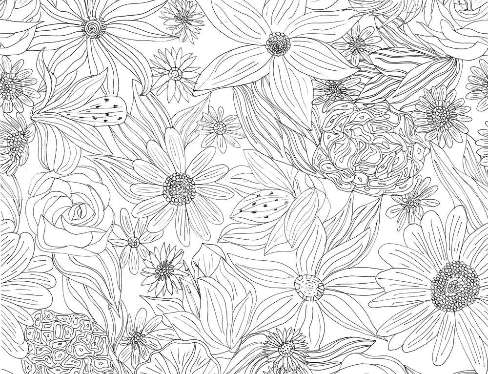 Flowers2 .jpg