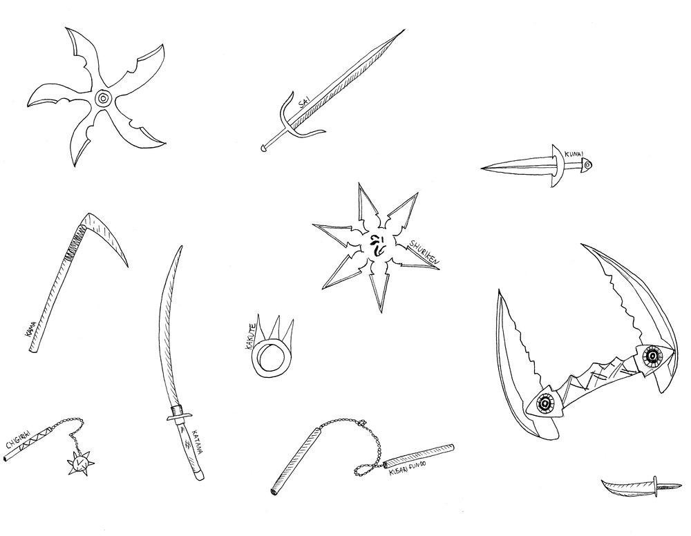 ninja weapons.jpg